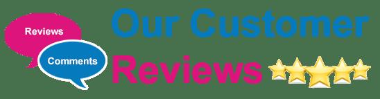 customer-reviews-image